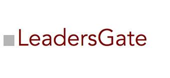 LeadersGate
